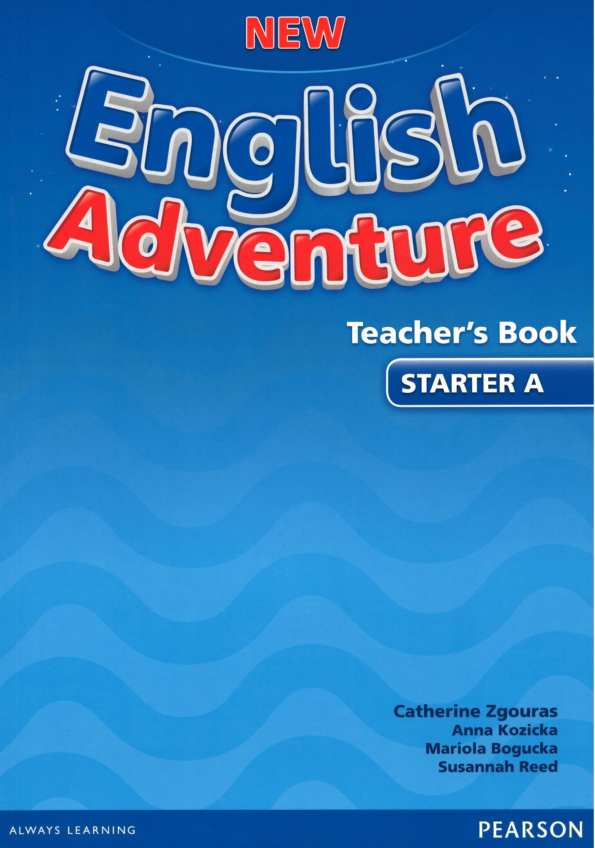 adventure english The adventure of english is a british television series (itv) on the history of the english language presented by melvyn bragg as well as a companion book, also written by bragg the series and the book are cast as an adventure story, or the biography of english as if it were a living being.