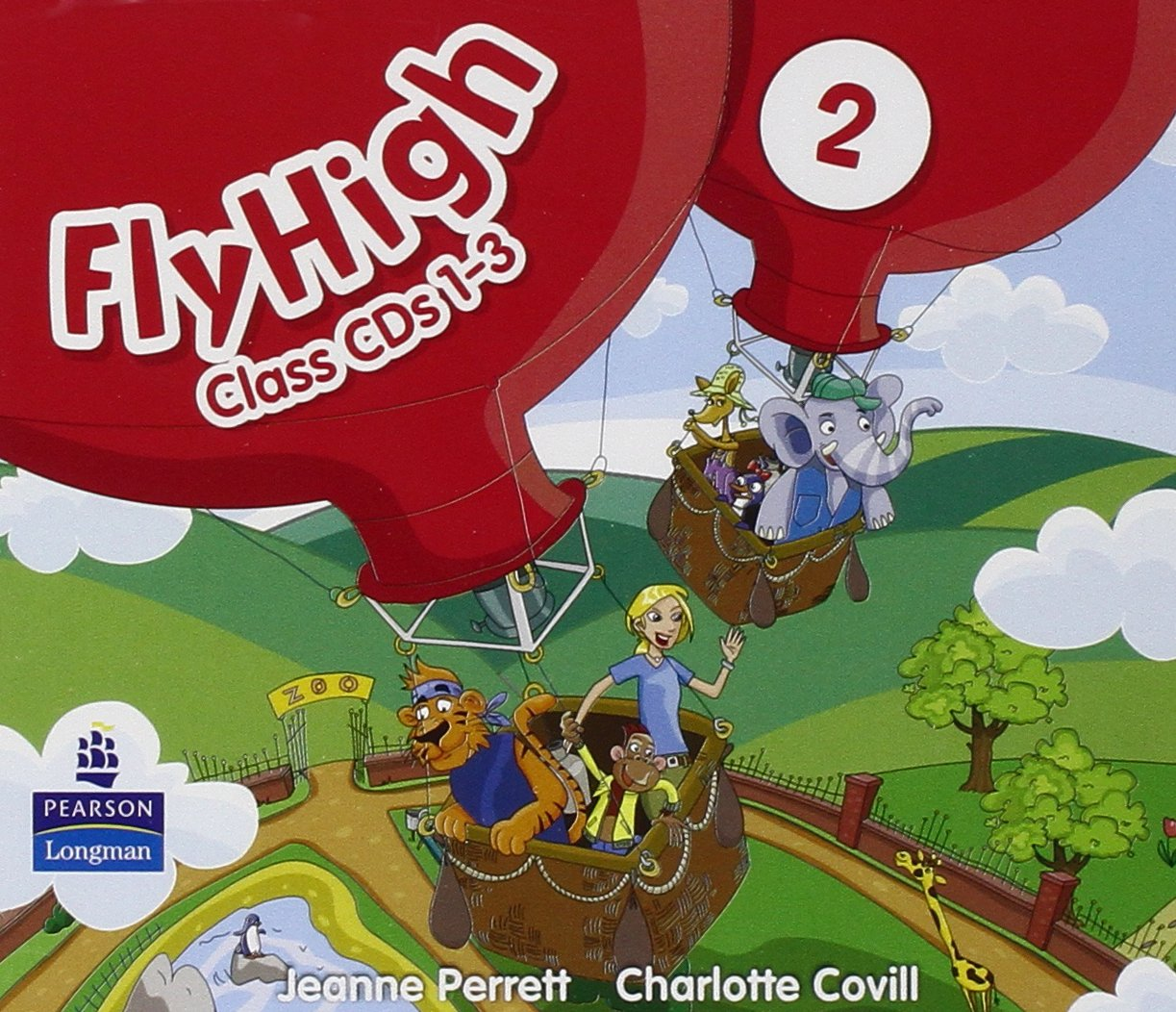 fly high essay Watch your pupils' english soar with fly high follow the flyhigh characters on their crazy adventures humorous cartoon stories, games, and songs get pupils singing along and help them to.