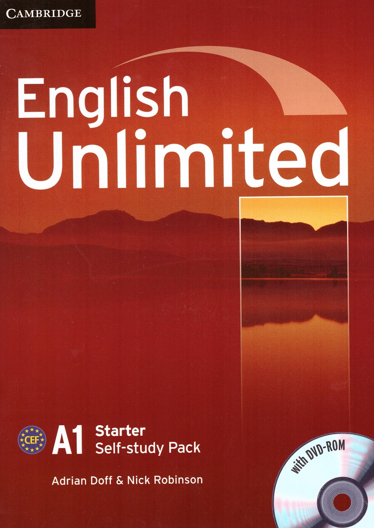a1 study pack English unlimited all productspdf - download as pdf file english unlimited advanced self-study pack english unlimited a1 starter.