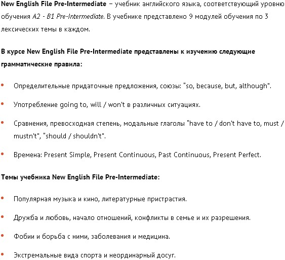 New English File Pre-Intermediate.jpg