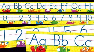 Monsters Alphabet and Numbers 0–30 Bulletin Board.jpg