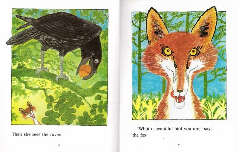 the raven and the fox.jpg