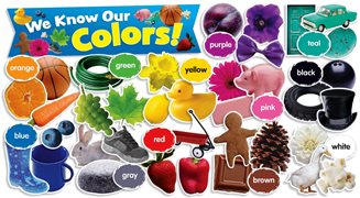We Know Our Colors - mini bulletin boards (49 pieces).jpg