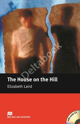 The House on the Hill + Audio CD