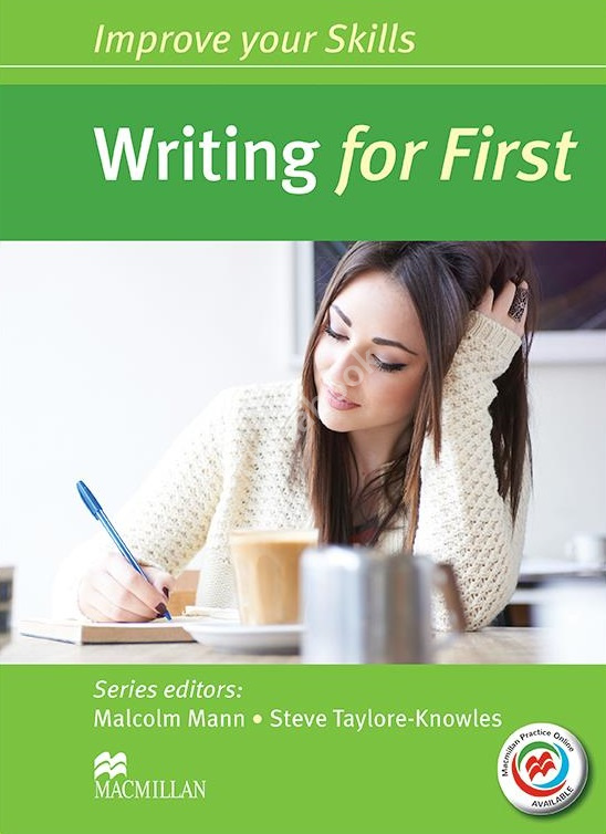 improve writing skills online Improve your writing and editing skills learn how to proofread emails, blog posts, and presentations, and avoid common writing mistakes 39m 31s beginner nov 30, 2016 views 164,777 preview course technical writing: reports with judy steiner-williams.