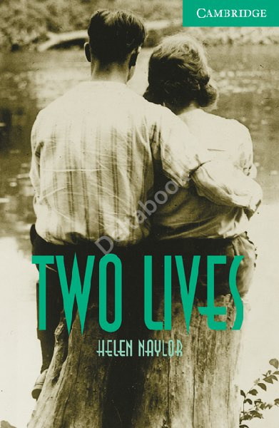 Two Lives + Audio CD