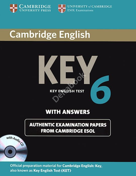 exam answers english version 4testscom - your free, practice test site for high school, college, professional, and standardized exams and tests - your free online practice exam site.
