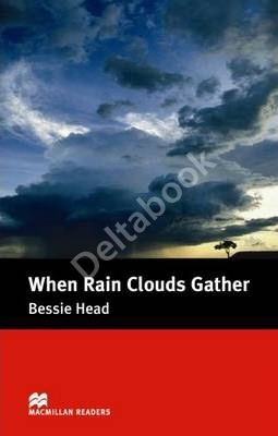 When Rain Clouds Gather