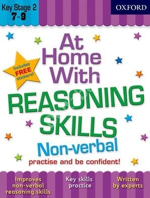 At Home With Verbal Reasoning