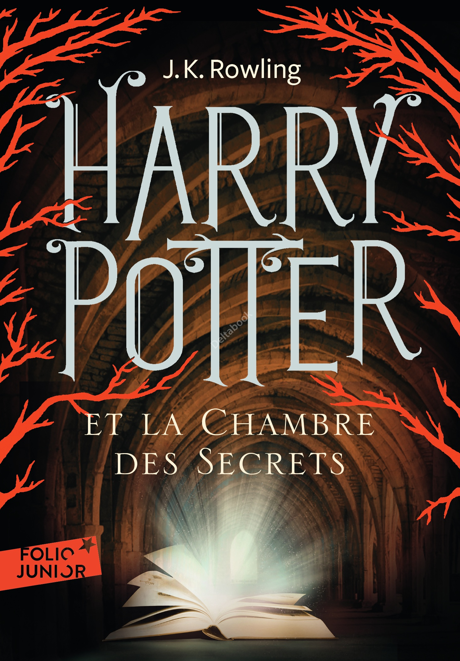 Harry potter et la chambre des secrets - Streaming harry potter et la chambre des secrets ...