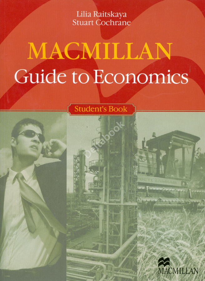 a students guide to economics written This book guides students through the means and methods of economics writing, by taking a step by step approach investigating: the keys needed search mirrors of [share_ebook] the student's guide to writing economics.