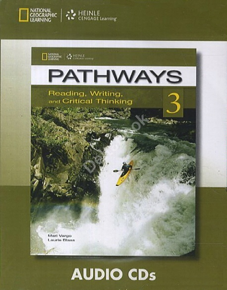 pathways reading writing and critical thinking Pathways 2: reading, writing, and critical thinking: student book pdf online free where you usually get the pathways 2: reading, writing, and critical thinking: student book pdf online free with easy whether in bookstores or online bookstore.